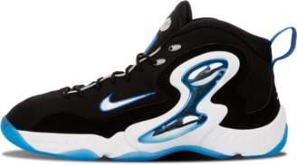 Nike Hawk Flight 'Class of '97' Shoes - Size 9.5