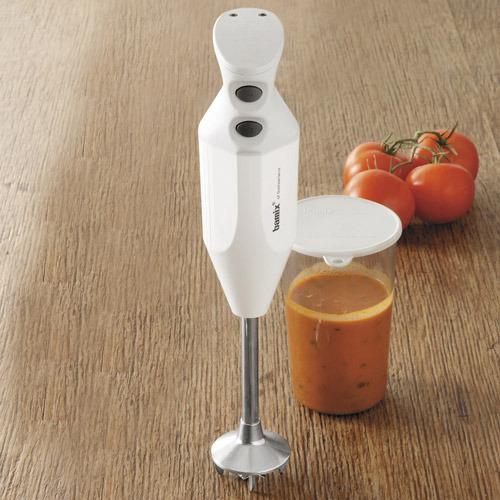 Bamix Universal Hand Blender