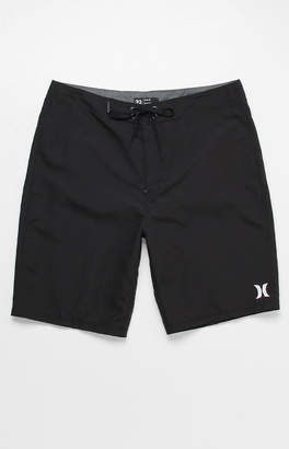 "Hurley Phantom One & Only 2.0 21"" Boardshorts"