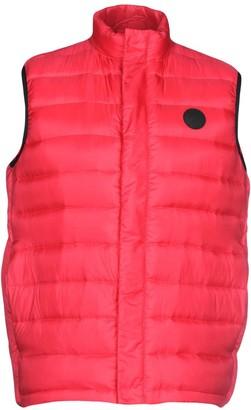 Paul Smith Down jackets - Item 41730543JI