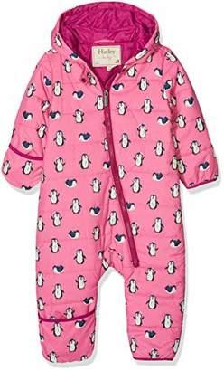 57a1e9545f70 Baby Bundlers - ShopStyle UK