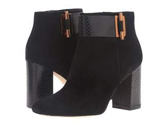 MICHAEL Michael Kors Gloria Bootie Women's Boots