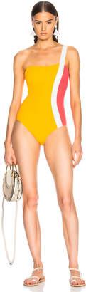Flagpole Calu Swimsuit