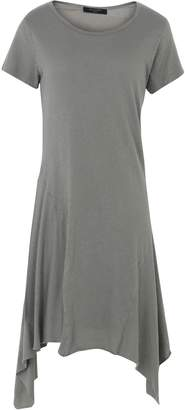AllSaints Short dresses