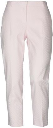 Tara Jarmon Casual pants - Item 13272713QB