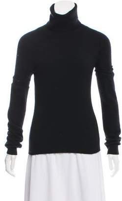 Kaufman Franco KAUFMANFRANCO Cashmere Turtleneck Sweater