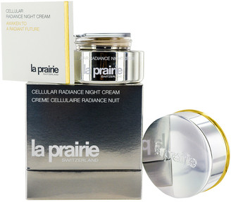 La Prairie 1.7Oz Cellular Radiance Night Cream