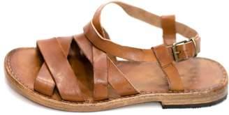 Keep Classic Leather Sandal