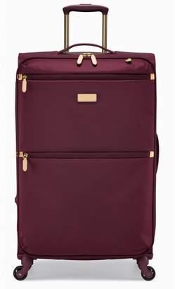 Radley Travel Essentials Large Trolley Case