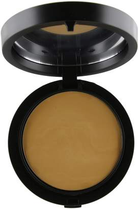 Young Blood Youngblood Creme Powder Foundation