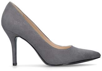 Nine West Flagship' High Heel Court Shoes