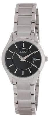 Bulova Women's Classic Bracelet Watch, 28mm