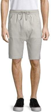 Publish Nash Drawstring Shorts