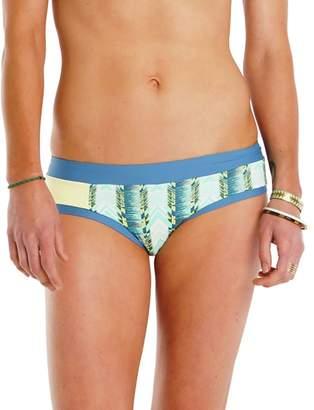 Carve Designs Abilene Bikini Bottom - Women's