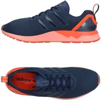 adidas Low-tops & sneakers - Item 11326111