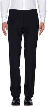 Incotex Casual pants - Item 36993772WO