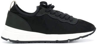 Woolrich lace-up sneakers
