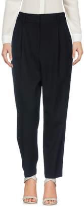 3.1 Phillip Lim Casual pants - Item 13065678