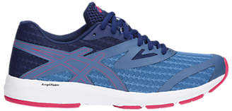 Asics Women's Amplica Running Shoes