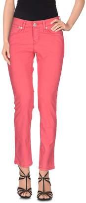 NEWPENNY Denim pants - Item 42544452ML