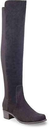 Unisa Indyia Wide Calf Boot - Women's