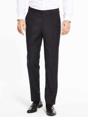Skopes Shakespeare Stripe Trousers