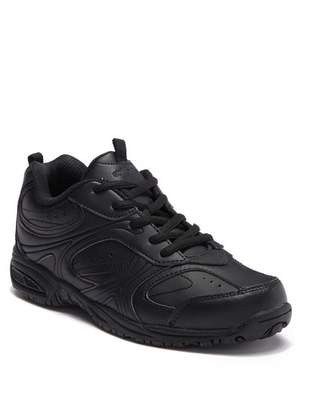 Stride Rite Cooper Lace Sneaker - Multiple Widths Available (Toddler, Little Kid, & Big Kid)