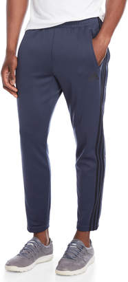adidas Trace Blue ID Track Pants