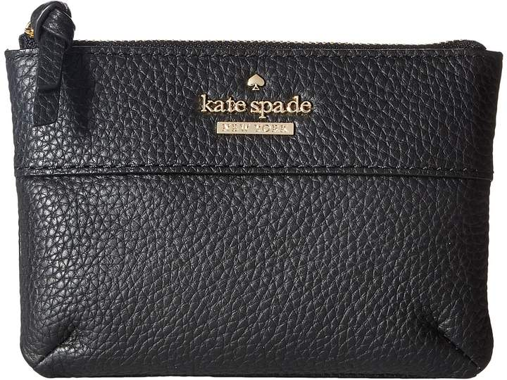 Kate Spade New York - Jackson Street Mila Wallet