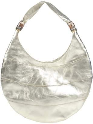 Orciani Handbags - Item 45391649
