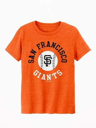 Old Navy MLB® Team Graphic Tee for Boys