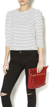 Dolce Vita Edeline Striped Top