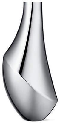 Georg Jensen Flora Vase Large