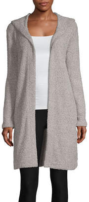 Xersion Long Sleeve Cardigan