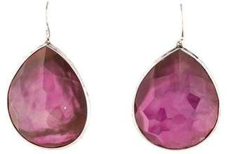 Ippolita Rock Candy Extra Large Teardrop Earrings