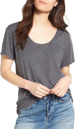b0e831d9d71 Treasure   Bond Women s Clothes - ShopStyle