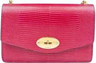 Mulberry Darley Small Shoulder Bag