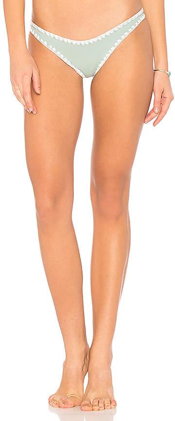 KOA Sands Reversible Bikini Bottom