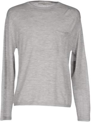 Golden Goose Sweaters - Item 39674924QM