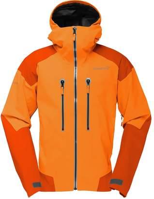 Norrona Trollveggen Gore-Tex Pro Jacket - Men's