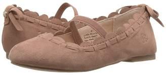 Jack Rogers Little Miss Lucie Women's Maryjane Shoes