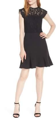Heartloom Hadley Fit & Flare Dress