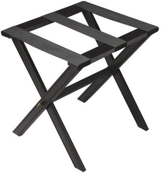 Co Darby Home Swansville Luggage Rack