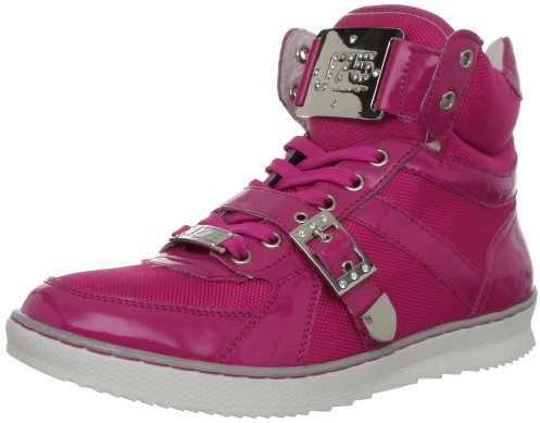 Jump J75 by Women's Flow Sneaker