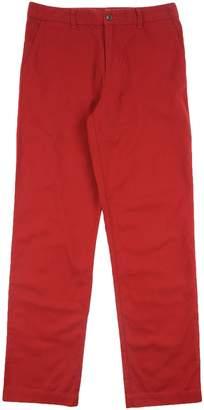 Ralph Lauren Casual pants - Item 36854030KU