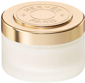 Hermes 24 Faubourg, Perfumed Body Cream