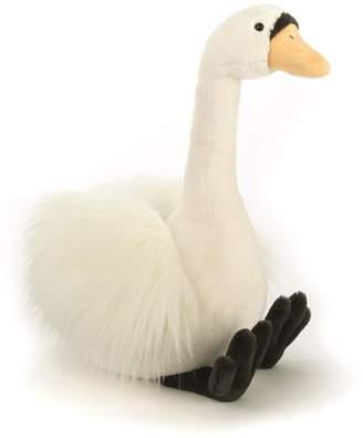 Jellycat Solange Swan (55cm)