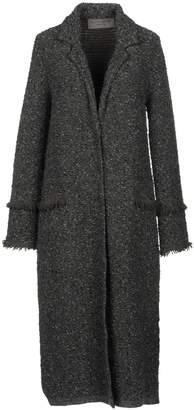 D-Exterior D.EXTERIOR Coats