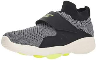 Skechers Men's GO Walk Revolution Ultra Revolve Sneaker