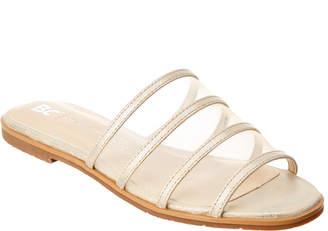 BC Footwear Show Me How Sandal